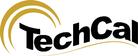 Calibration Company in Dubai | Calibration Laboratory in UAE | TechCal