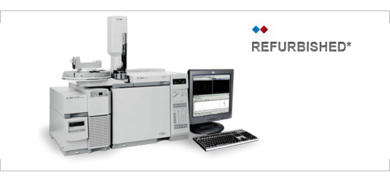 analytical-equipment-agilent-refurbished